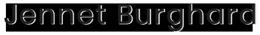 jennet_burghard_logo_small